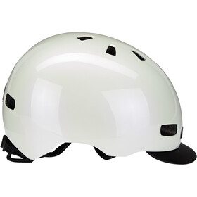 Nutcase Street MIPS Kask, city of pearls